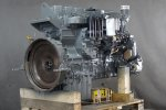 Recondition of engine Liebherr D 926 TI-E A4