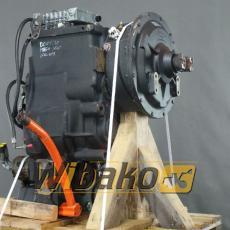 Gearbox/Transmission ZF 4WG-310