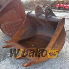Bucket (Shovel) for excavator Atlas 1704