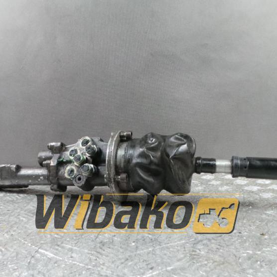 Joystick Hamworthy V0605AGA71L