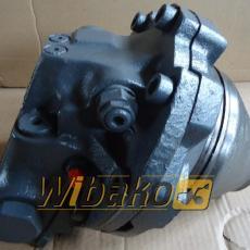 Drive motor Hitachi HMGC35FA
