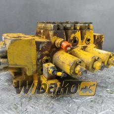 Control valve Liebherr 732 M/3