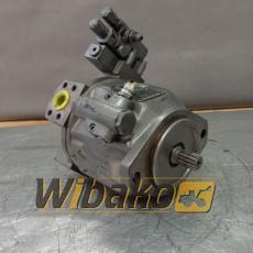Auxiliary pump Hydromatic A10VO28DFLR/31R-PSC12N00