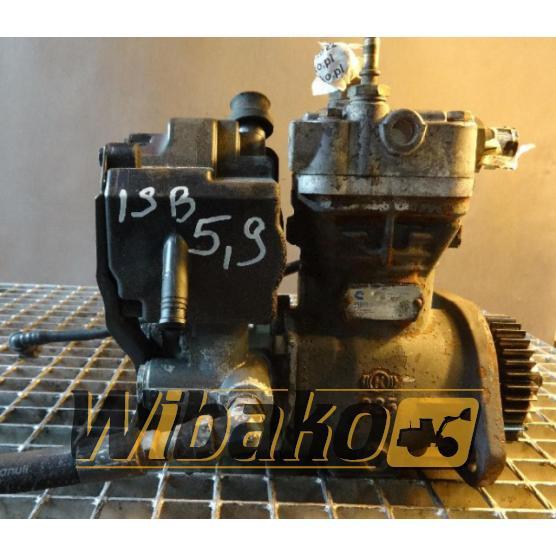 Compressor Knorr LK3879 3964687
