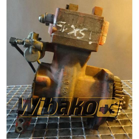 Compressor Wabco 0322 9111535100
