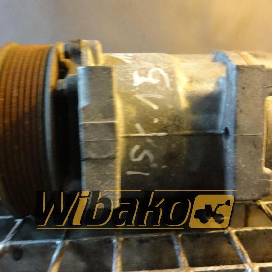 Sprężarka klimatyzacji Sanden U4892 08426804370