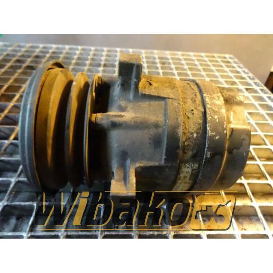 Sprężarka klimatyzacji Daewoo J639 5110520