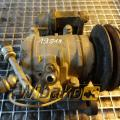 Air conditioning compressor Denso 10S15C 447220