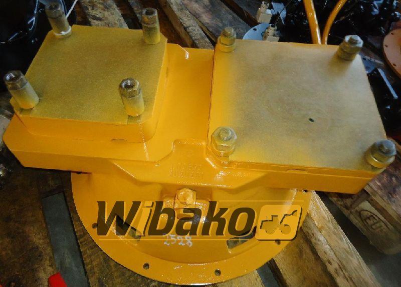 Pump distributor gear Liebherr L551 - 3j70fg | WIBAKO