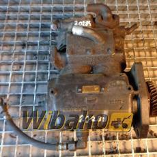 Compressor Bendix KZ4335 G00510