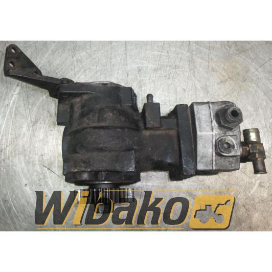 Compressor Wabco 4946291RX 9111545107