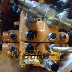 Control valve Case 1088 M/2