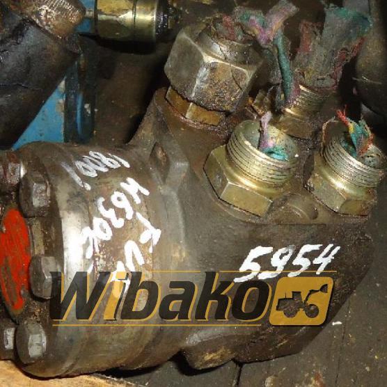 Orbitrol Danfoss C160ON 150-3006