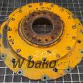 Coupling Kaelble SL26 0/100/470