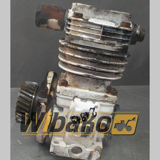 Compressor Liebherr 904NA