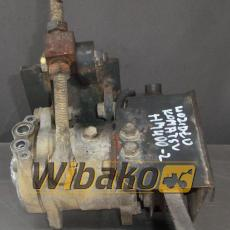 Air conditioning compressor Sanden SD5H14 0623507580