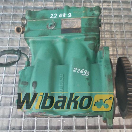 Compressor Wabco 3207 4127040150