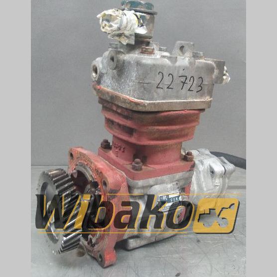 Compressor LF 1015 6335