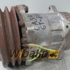 Air conditioning compressor Sanden R134A 03609401171