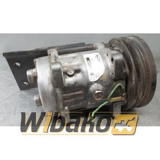 Sprężarka klimatyzacji Sanden R134A 03551503570