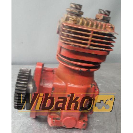 Compressor Wabco 4111440030