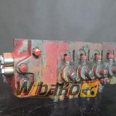 Control valve Liebherr PR 722 M/4