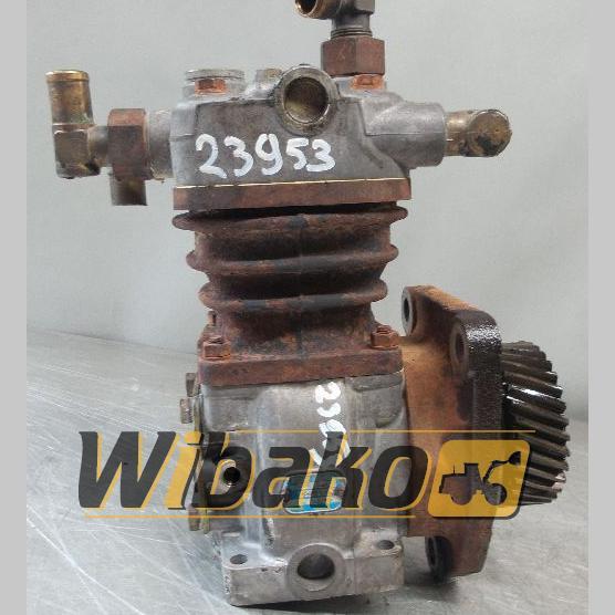 Compressor Knorr LK3509 I-93620