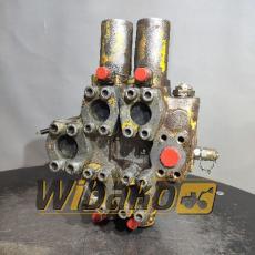 Control valve 199087-A 0008