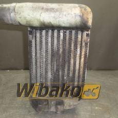 Radiator (Cooler) AKG 2237576KZ/90926