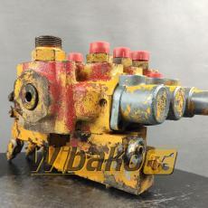 Control valve AG4796-1-R