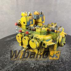 Control valve M/3