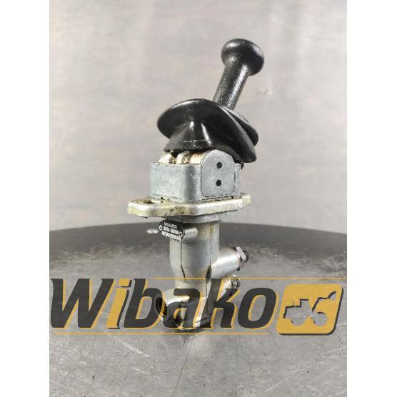 Joystick Wabco 9617221500