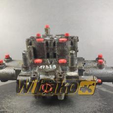Control valve Hanomag 70E V2A4013DA3VS