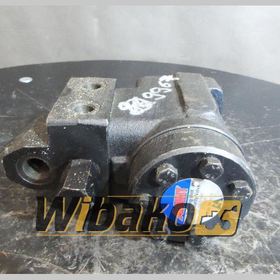 Orbitrol Avant HKUS80/5-160P/PRDD/7P