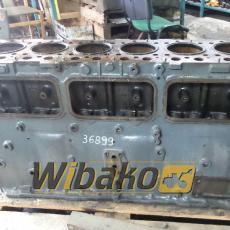 Block Volvo TD100B 790529