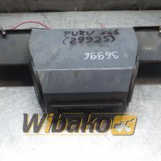 Heater Aurora 365 411-122-0001