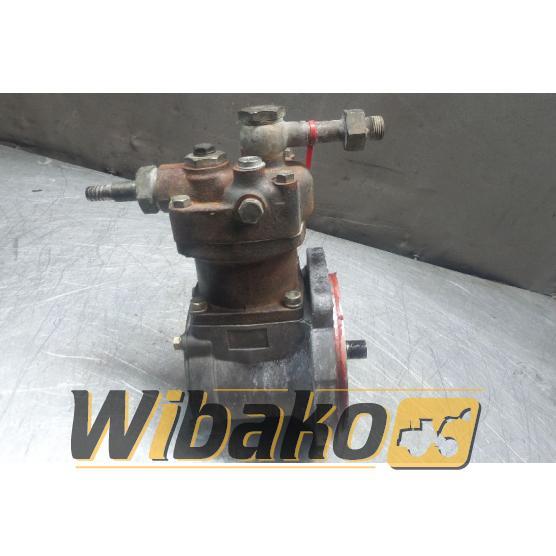 Compressor Sanwa Seikiltd 8-94394-039-3 4087385585