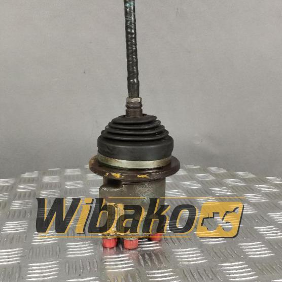 Joystick Rexroth Sigma 41-4-A1-B 41-140945002