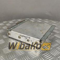 Computer Bosch 0281001209 8143655