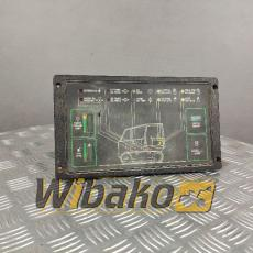 Display Case A187774 30490