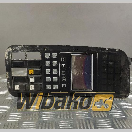 Display Volvo VM14345670 001021