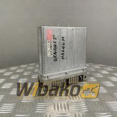 Computer Bosch 0265150328 5010201469