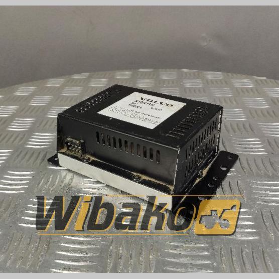 Current voltage converter Volvo 8156775 98W07