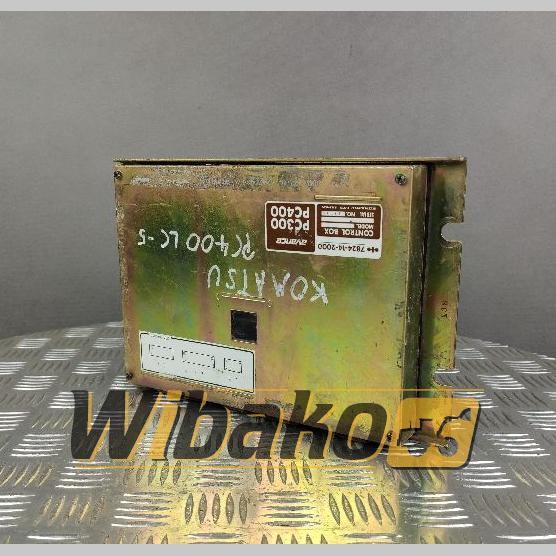 Computer Komatsu 7824-14-2000 18134
