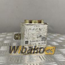 Controller (computer) Hanomag 4202581M91 898596