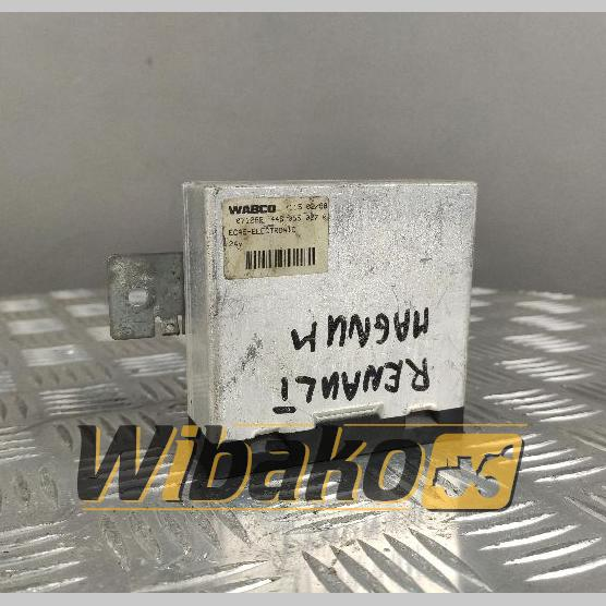 Controller (computer) Wabco 4460550270 071285