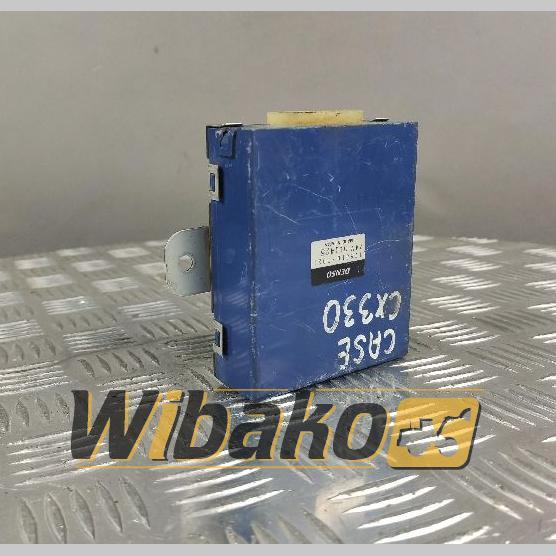 Controller (computer) Denso 176810-0021 011425