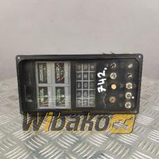 Display Case 90XT