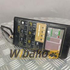Display Komatsu 7824-72-4000 308230