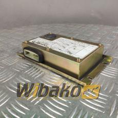 Computer Daewoo 543-00074 MJ-2003-B-2382
